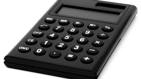 Financování bydlení, hypotéky, úspory