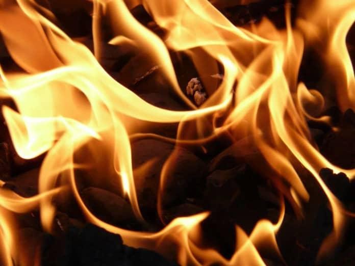 fire-8837