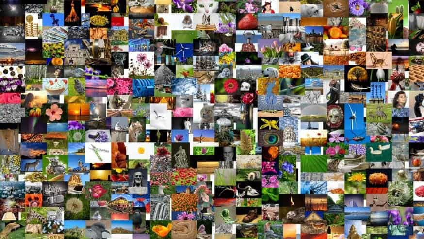Články o bydlení, zahradě – internetové tipy – říjen 2016