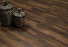 Vinylové podlahy jsou vhodné i pro podlahové vytápění