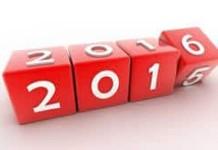 2016 přichází