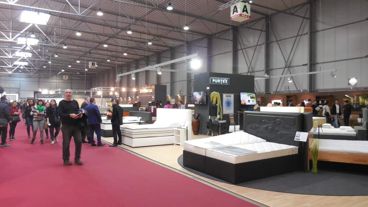 PVA EXPO 18.3.2016 - FOR FURNITURE 08