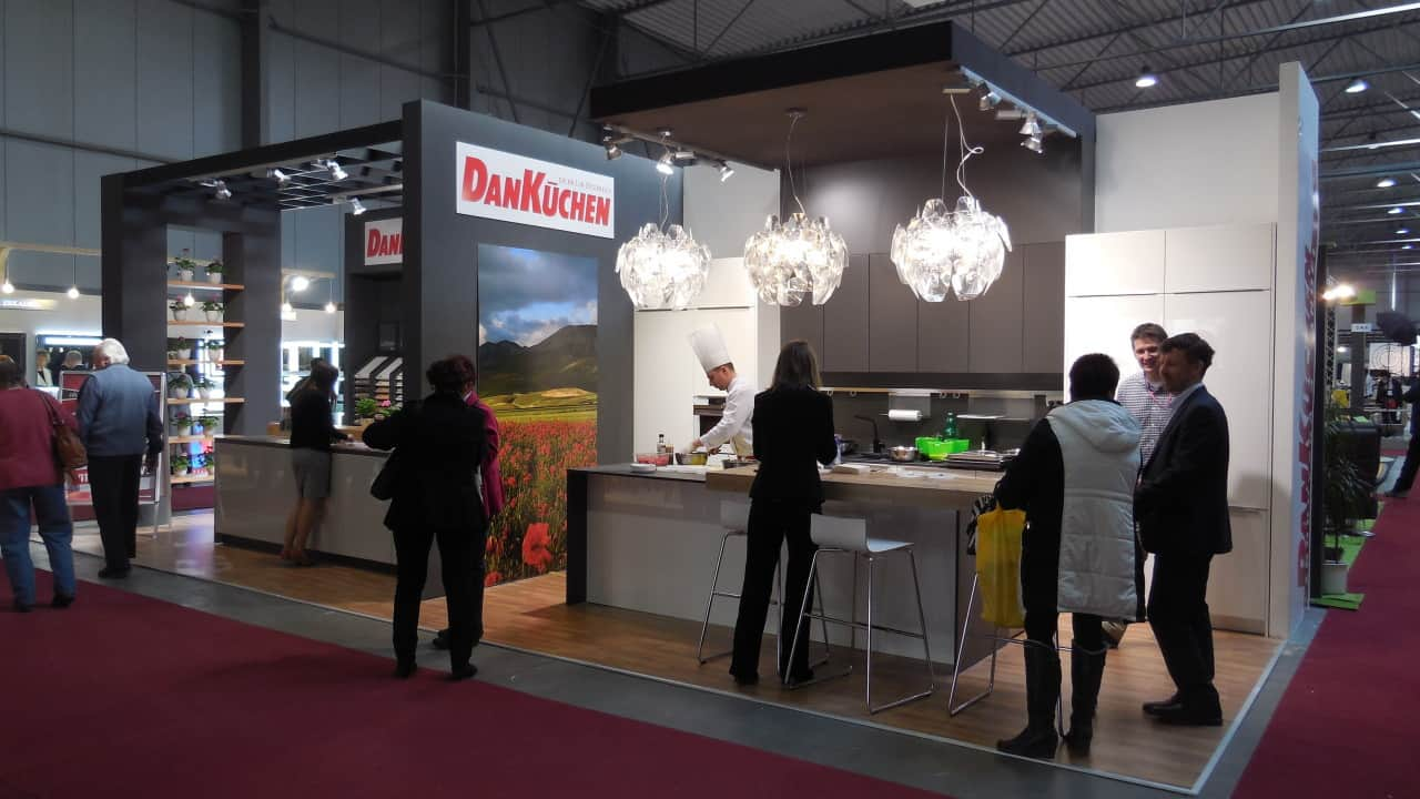 PVA EXPO 18.3.2016 - FOR FURNITURE 07