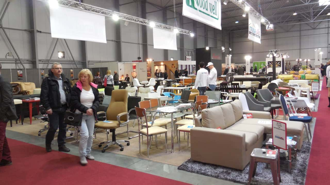PVA EXPO 18.3.2016 - FOR FURNITURE 01