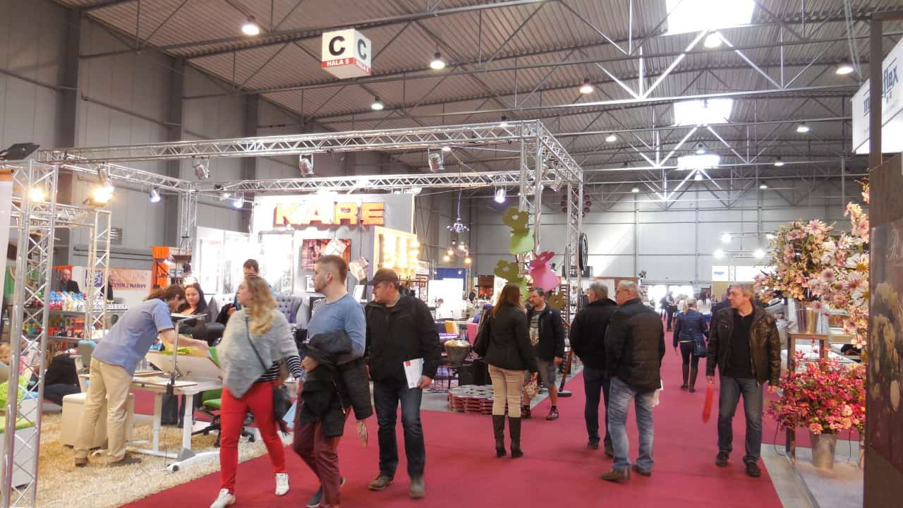 PVA EXPO 18.3.2016 - FOR FURNITURE 02