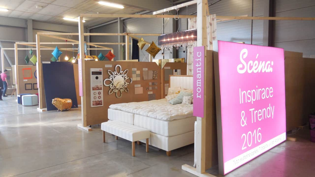 PVA EXPO 18.3.2016 - FOR FURNITURE 09b
