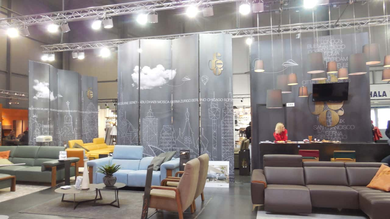 PVA EXPO 18.3.2016 - FOR FURNITURE 03