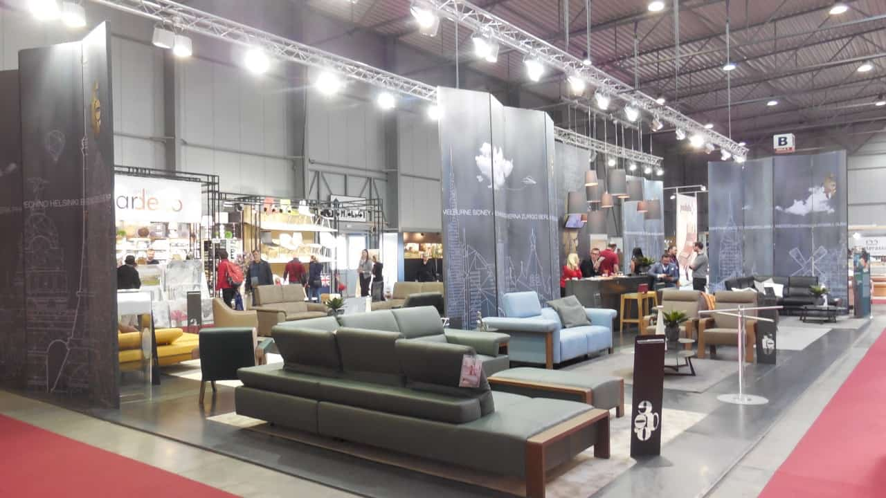 PVA EXPO 18.3.2016 - FOR FURNITURE 04