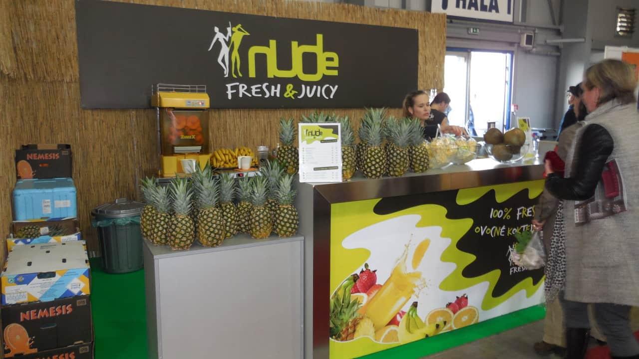 PVA EXPO 18.3.2016 - Nabídka občerstvení se zlepšila 04