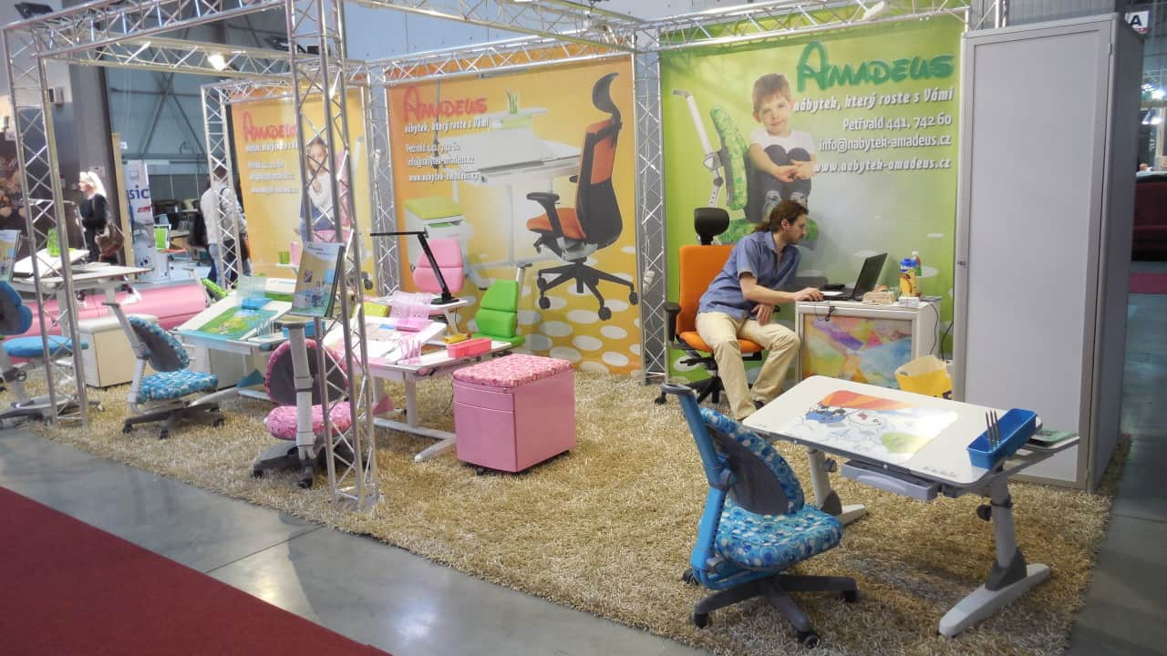 PVA EXPO 18.3.2016 - FOR FURNITURE 10