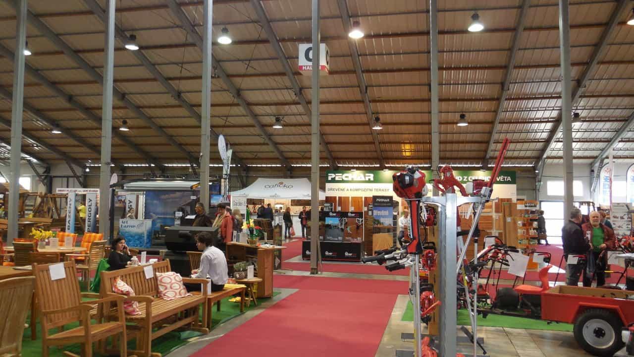 PVA EXPO 18.3.2016 - FOR GARDEN 2016 - 03