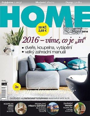Home 2016-3 titulka malá