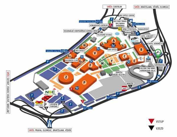 BVV 600X467__bvv_map_cz