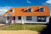 Dvojice si postavila vysněný dům HomeB - 02_CARLOS-DOMINGUEZ_P-S-021-300x200_c