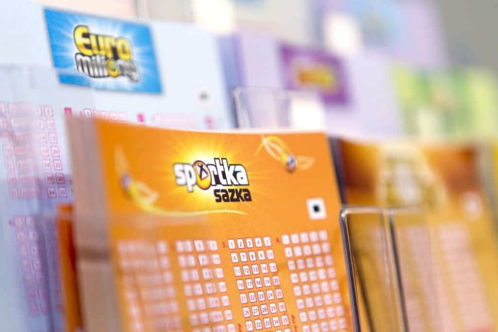 Sazka tiket a52k8075-1024x683