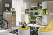 bezpecne-zazemi-pro-deti-volny-prostor-kvalitni-materialy-i-ergonomie-nabytku-bydlet-cz-23-9-2016