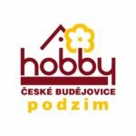 hobby-podzim-cb-logo