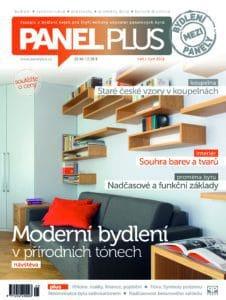 panel-plus-9-10_2016-titulka