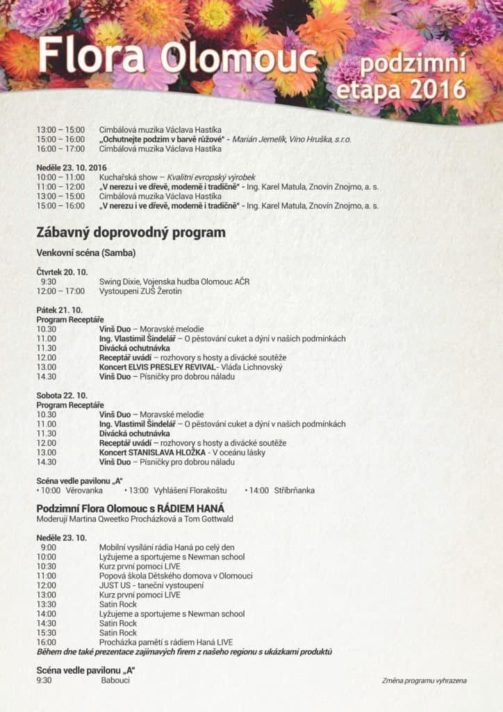 podzimni-flora-2016-program-2-600bp