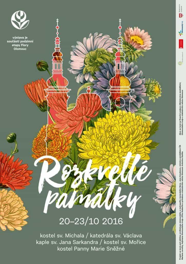 rozkvetle-pamatky-2016-600bp
