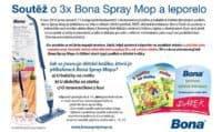 soutez-o-3x-bona-spray-mop-a-leporelo-mini-home-bydleni-12-10-2016