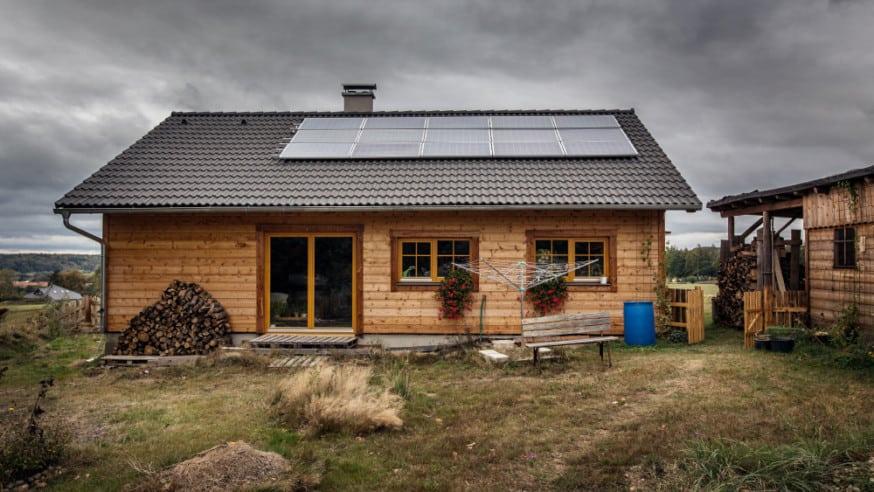 Ceny Obnovitelného desetiletí byly předány