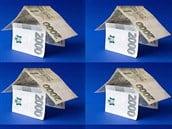 hypoteky-stale-zlevnuji-ceska-narodni-banka-varovne-zveda-prst-idnes-cz-finance-16-11-2016