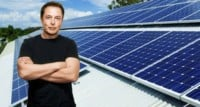 tesla-predstavila-solarni-sindele-ktere-z-kazde-strechy-udelaji-nenapadnou-elektrarnu-czechcrunch-cz-novinky-20-11-2016