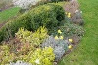 co-by-nemelo-chybet-v-celorocne-aktivni-zahrade-home-bydleni-17-12-2016