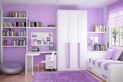 fialova-barva-v-interieru-barva-pro-vsechny-mistnosti-i-styly-bydlet-cz-8-12-2016