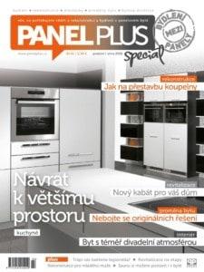 panelplus-12-2016-titulka