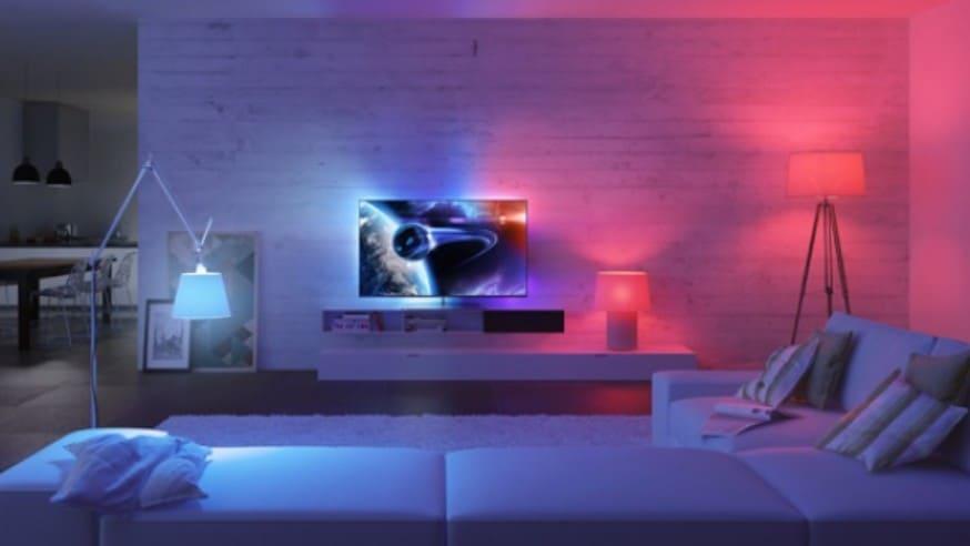 Jak osvětlit nejdůležitější místnost vnašem domově?