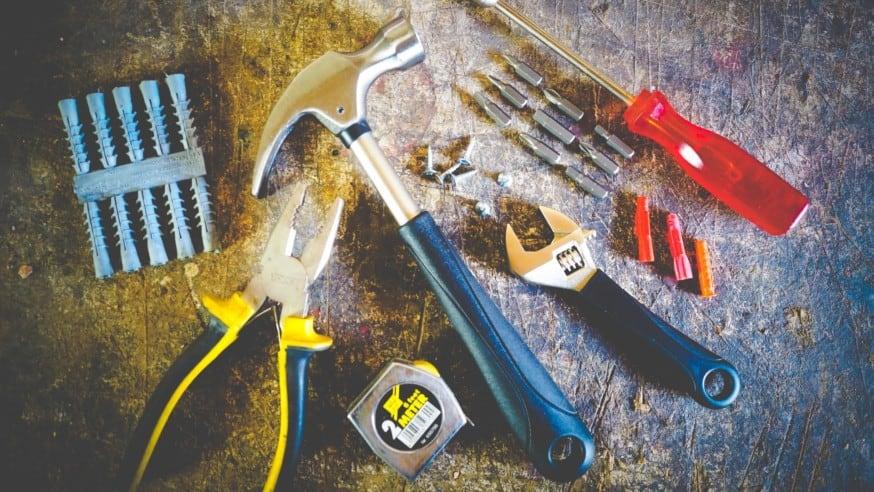 10 tipů, jak se nenechat napálit řemeslníky
