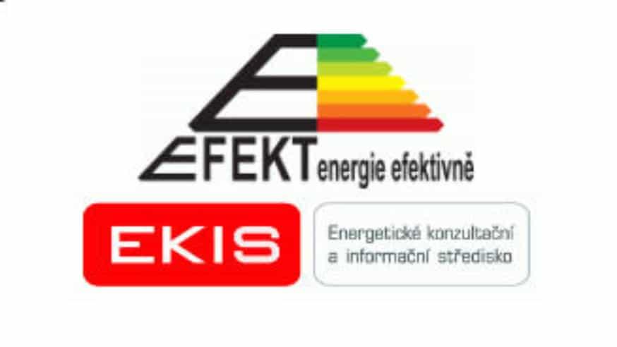 Energetické konzultační a informační středisko Brno