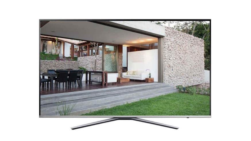 TV tipy o bydlení a zahradě