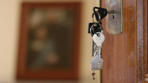 Pět největších nástrah k vysněnému bydlení