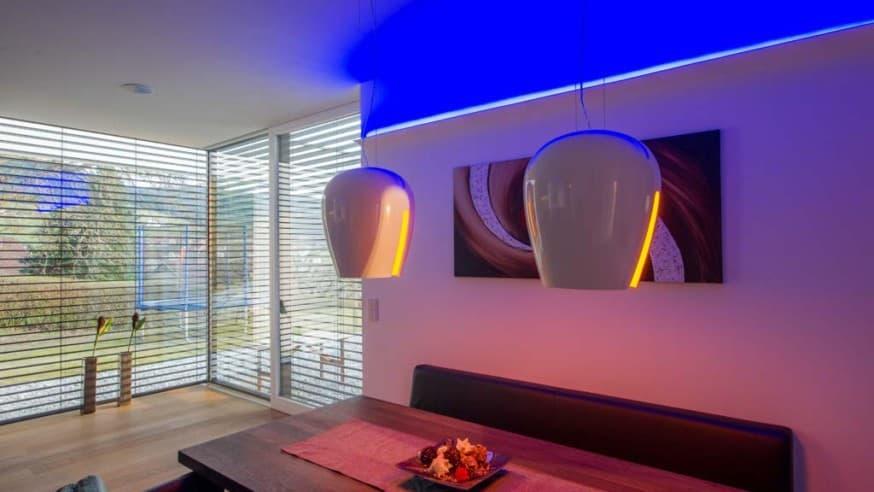 Je smart home budoucnost bydlení? Nikoliv
