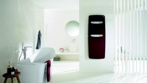 7 kroků jak vybrat vhodný radiátor do koupelny