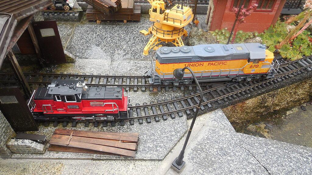 DSCN9197