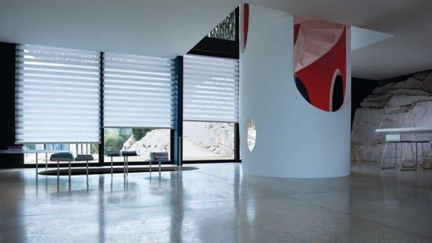 3 praktická vylepšení oken – vyzkoušejte je