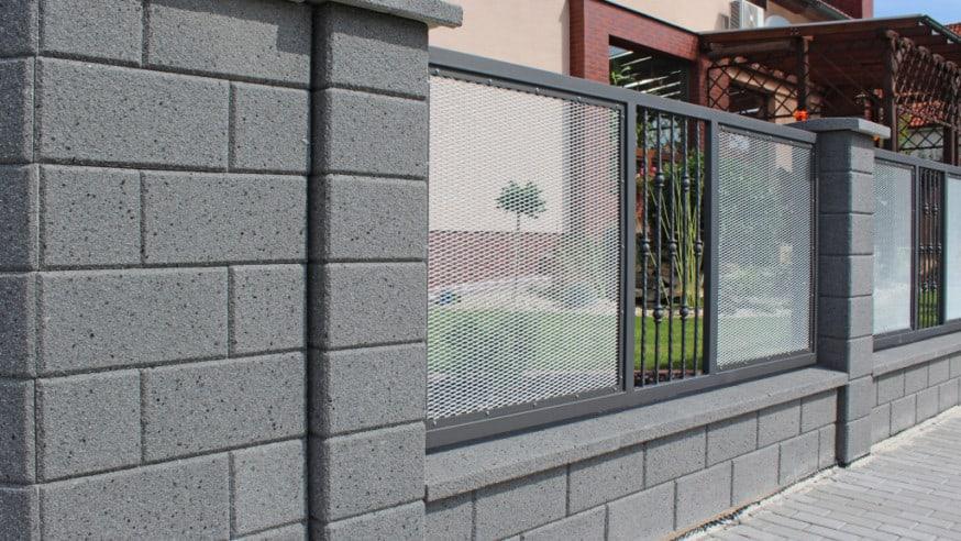 SUZUKA – originální plot imitující žulu