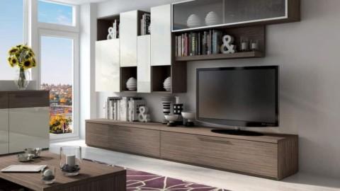 Jaké barvy zvolit do obývacího pokoje?