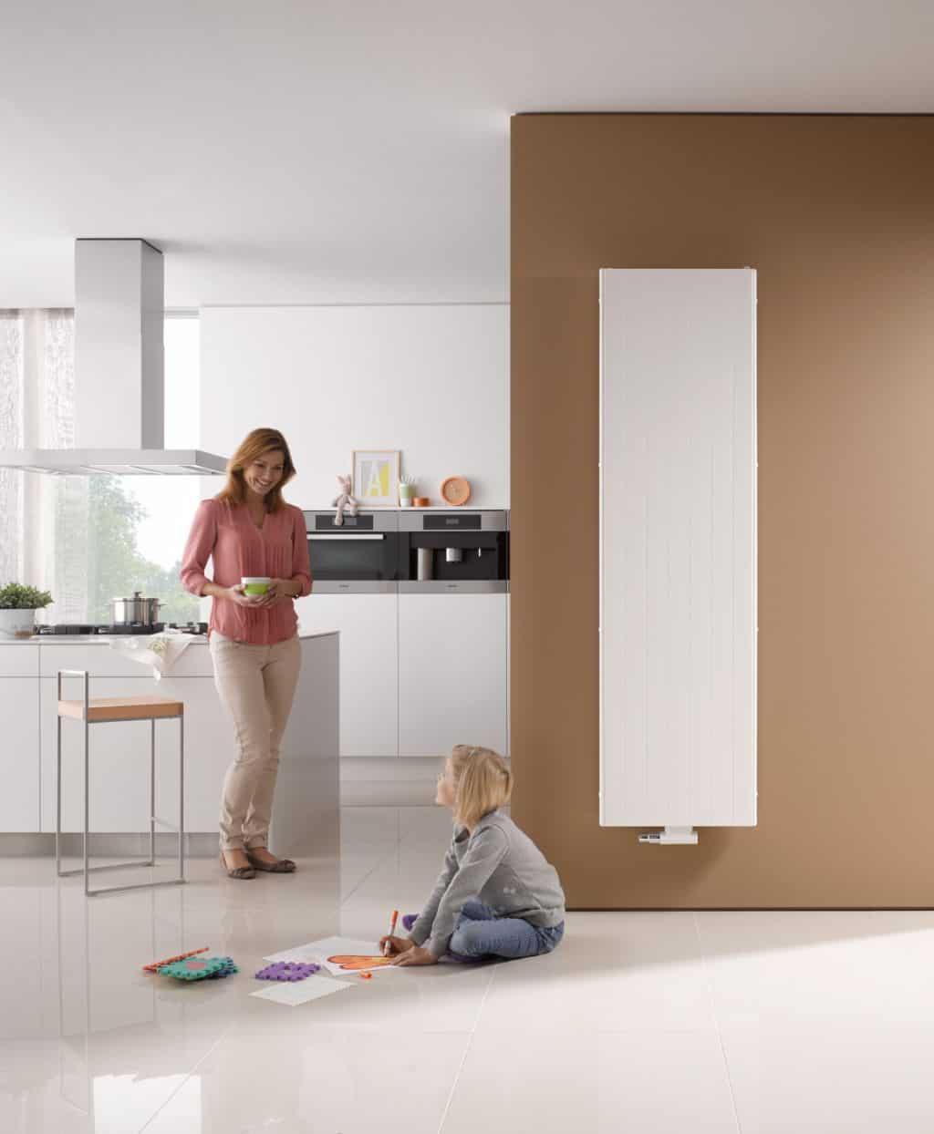 kermi modern sporn radi tory s nad asov m vzhledem. Black Bedroom Furniture Sets. Home Design Ideas