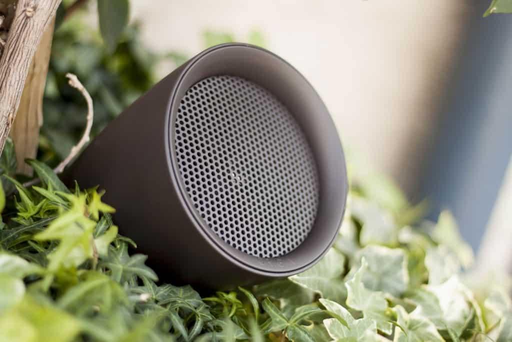 Origin Acoustics zahradní reproduktory