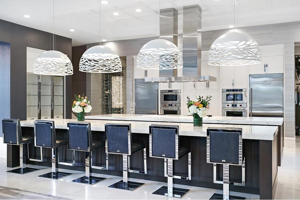 9192 Rockybrook Way 24 - kuchyň pohledem od jídelního stolu