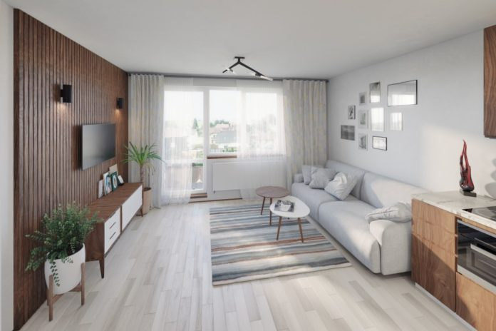 G/Residence Getberg / interi0r ob7vac9ho pokoje