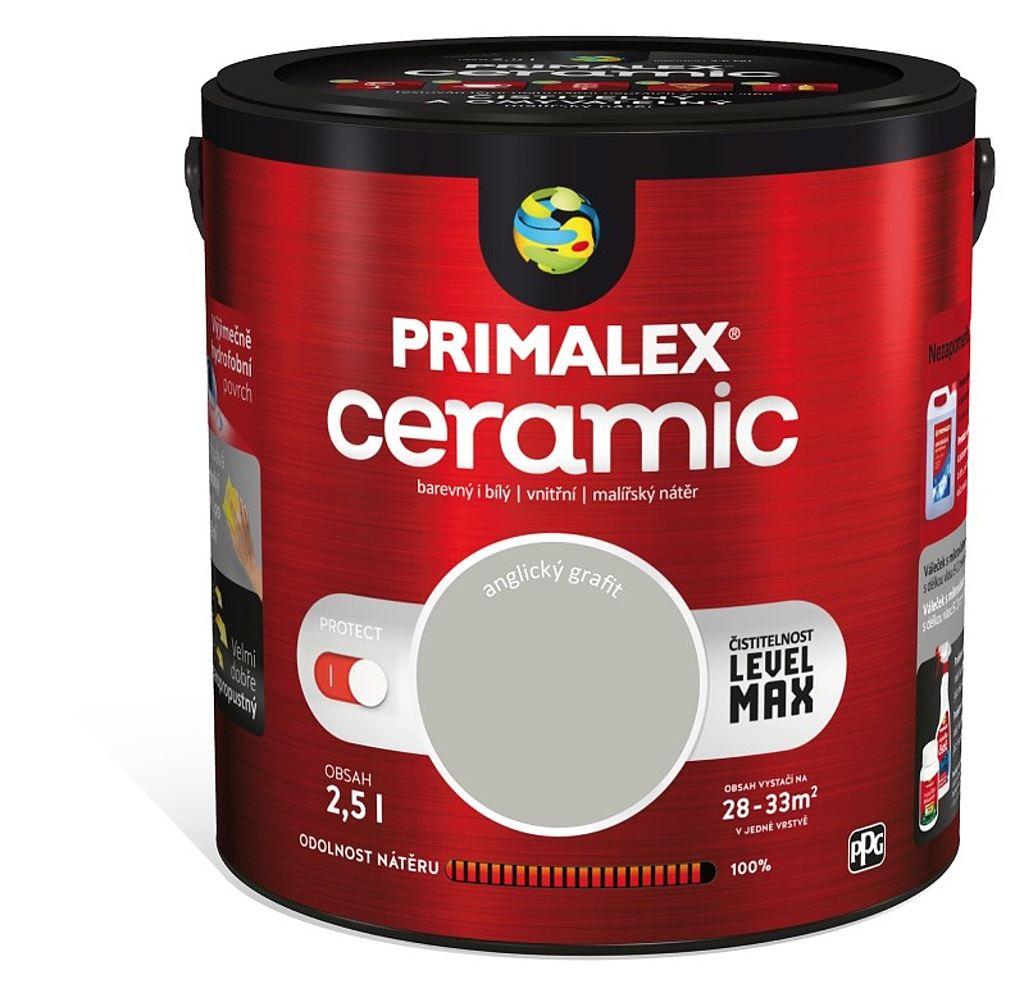 Primalex Ceramic plechovka