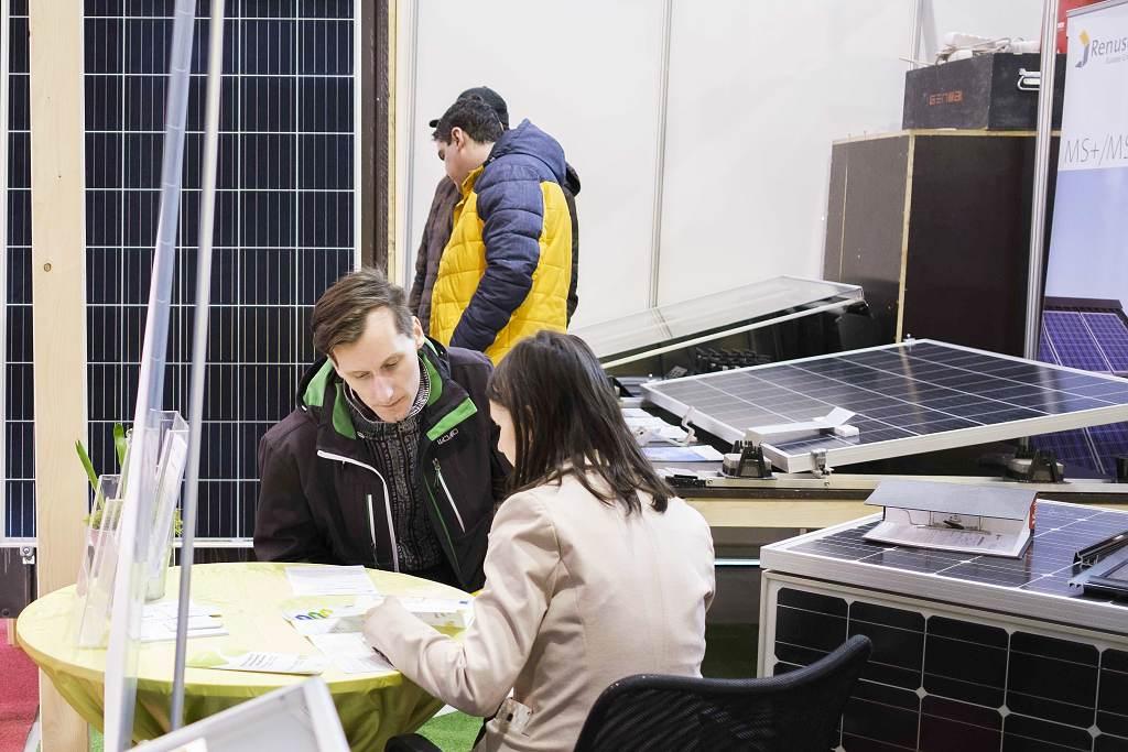 Střechy Praha - Solar Praha - pozvánka 2021