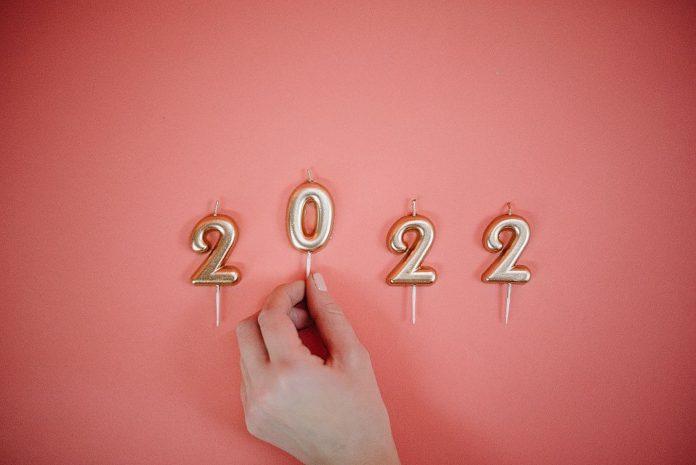 2022 rok (Pexels)