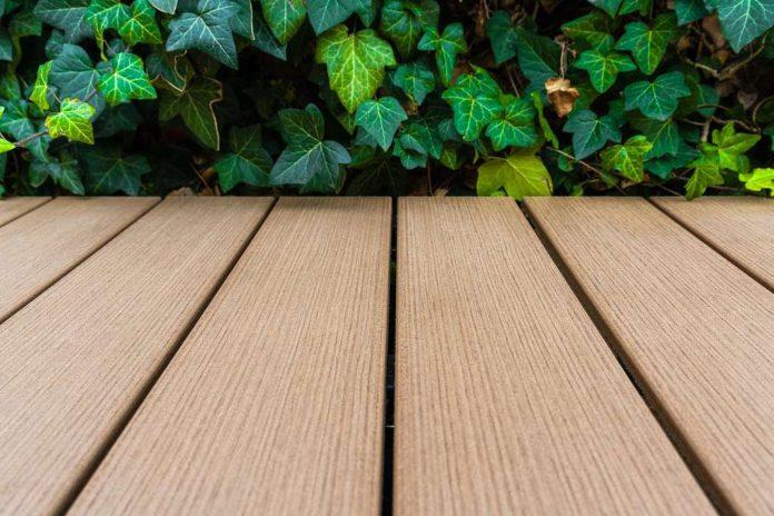 WoodPlastic - Vojta 3